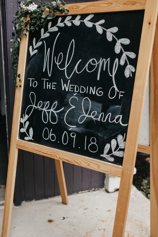 London Ontario Wedding Photographer-10.jpg