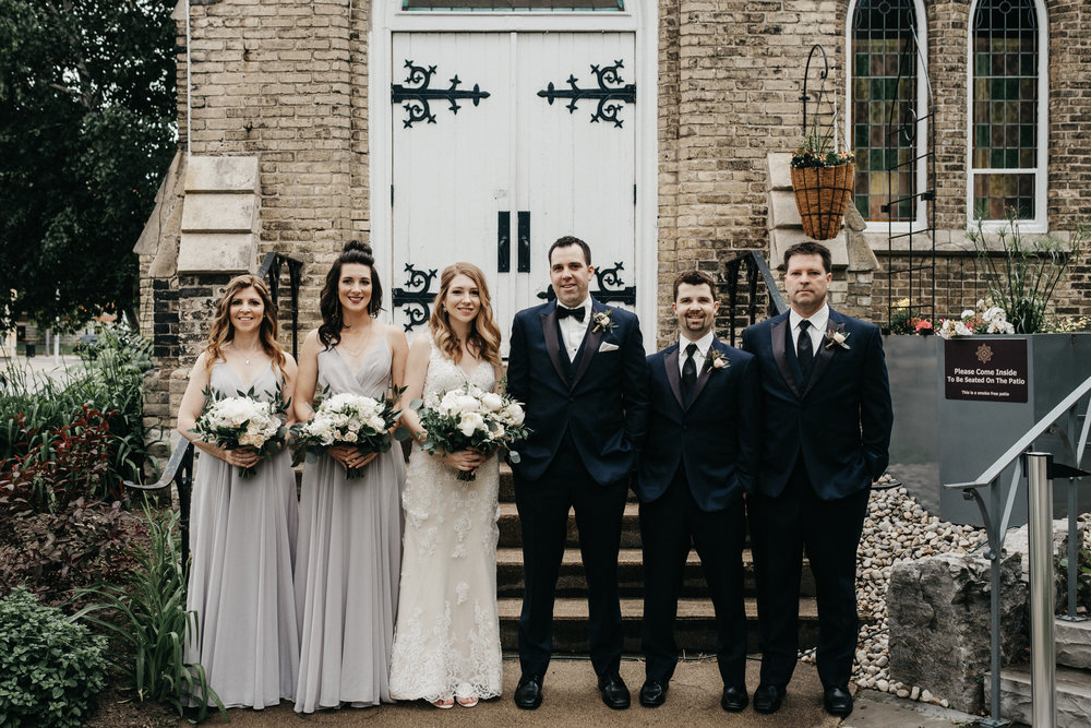 London Ontario Wedding Photographer-11.jpg