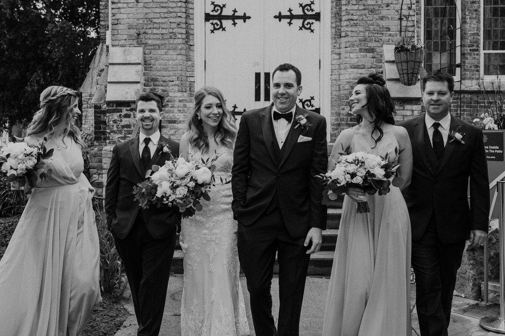 London Ontario Wedding Photographer-12.jpg