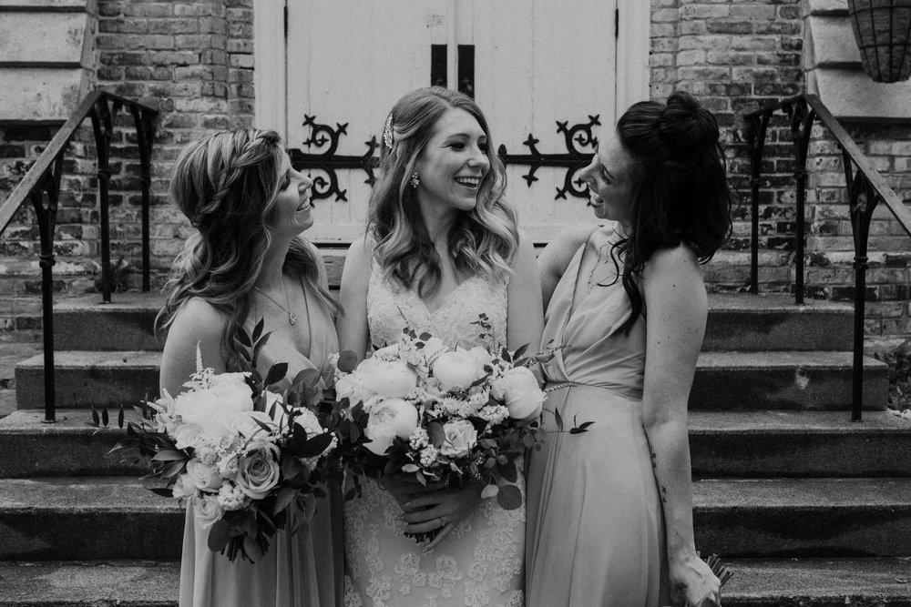 London Ontario Wedding Photographer-13.jpg