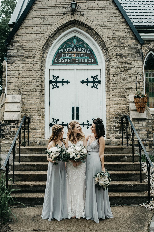 London Ontario Wedding Photographer-14.jpg