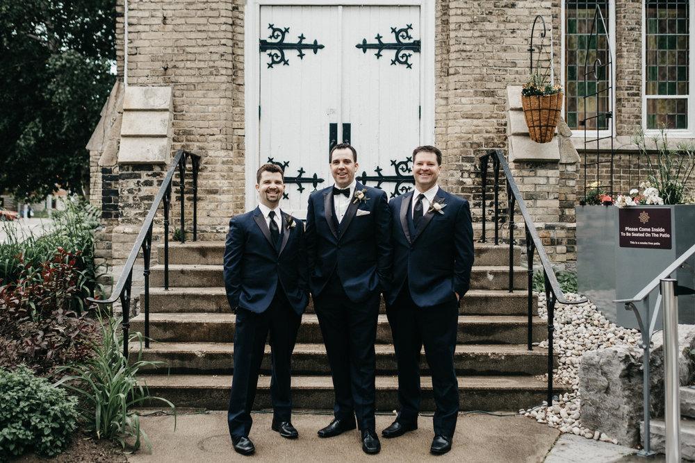 London Ontario Wedding Photographer-15.jpg