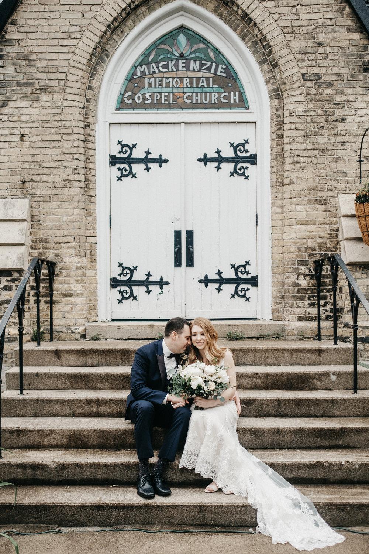 London Ontario Wedding Photographer-18.jpg