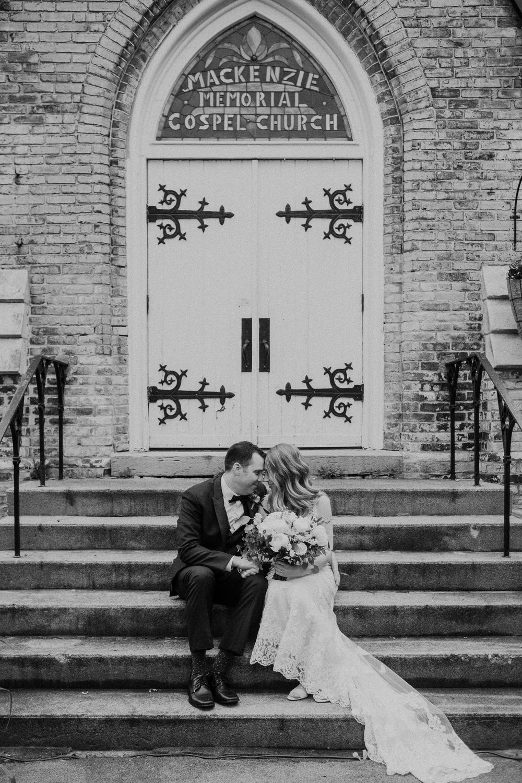 London Ontario Wedding Photographer-17.jpg