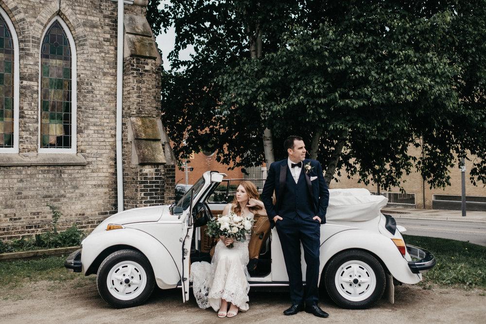 London Ontario Wedding Photographer-20.jpg