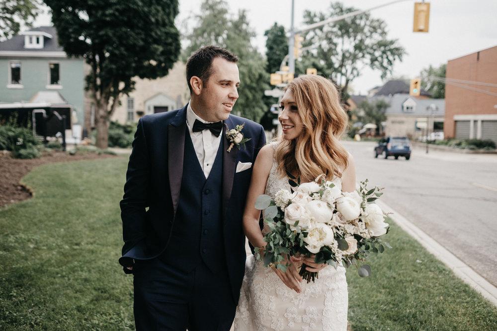 London Ontario Wedding Photographer-19.jpg