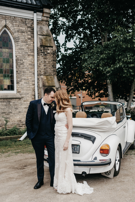 London Ontario Wedding Photographer-22.jpg