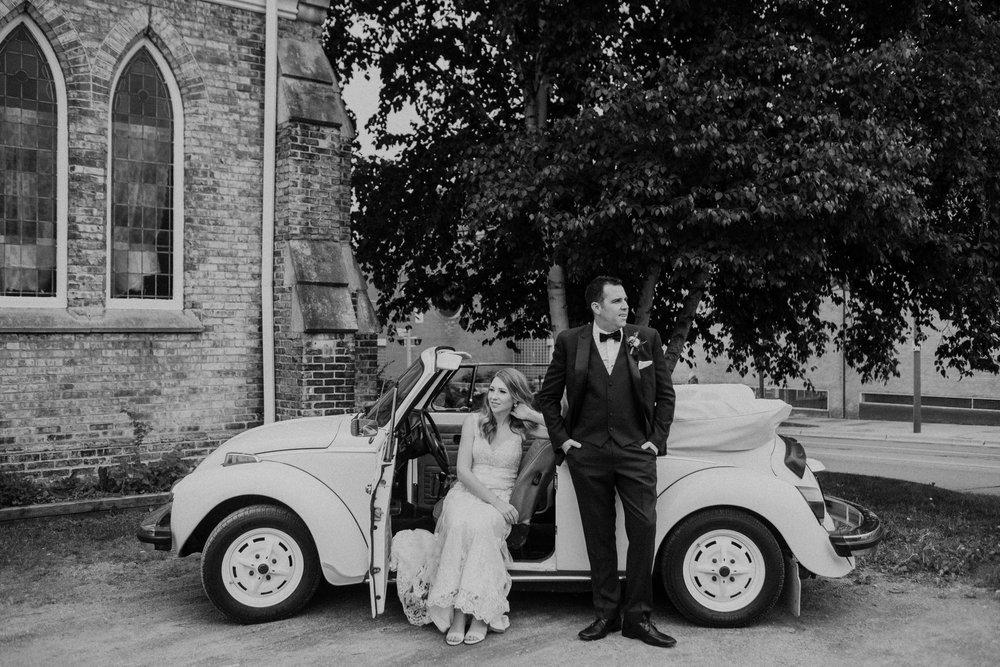 London Ontario Wedding Photographer-21.jpg