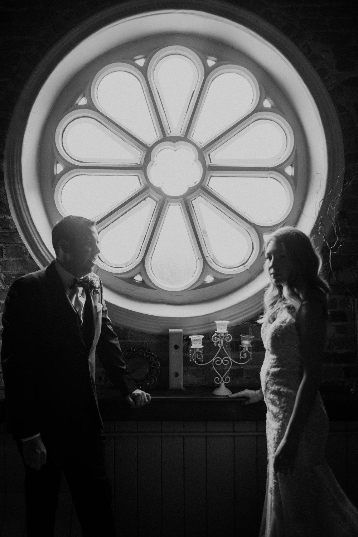 London Ontario Wedding Photographer-23.jpg