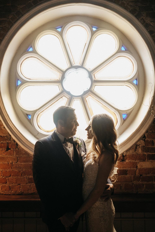 London Ontario Wedding Photographer-24.jpg