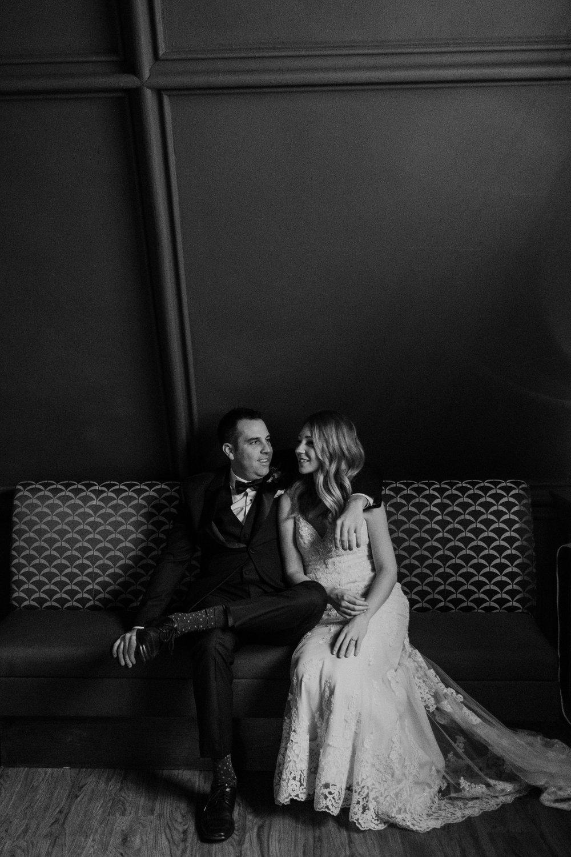 London Ontario Wedding Photographer-25.jpg