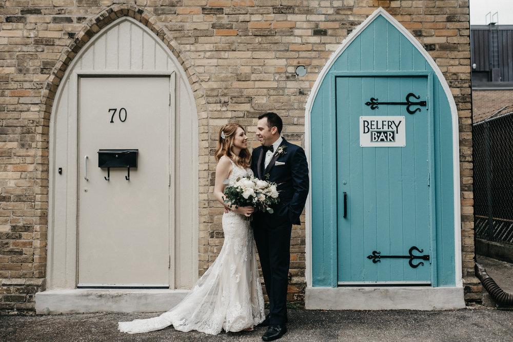 London Ontario Wedding Photographer-26.jpg