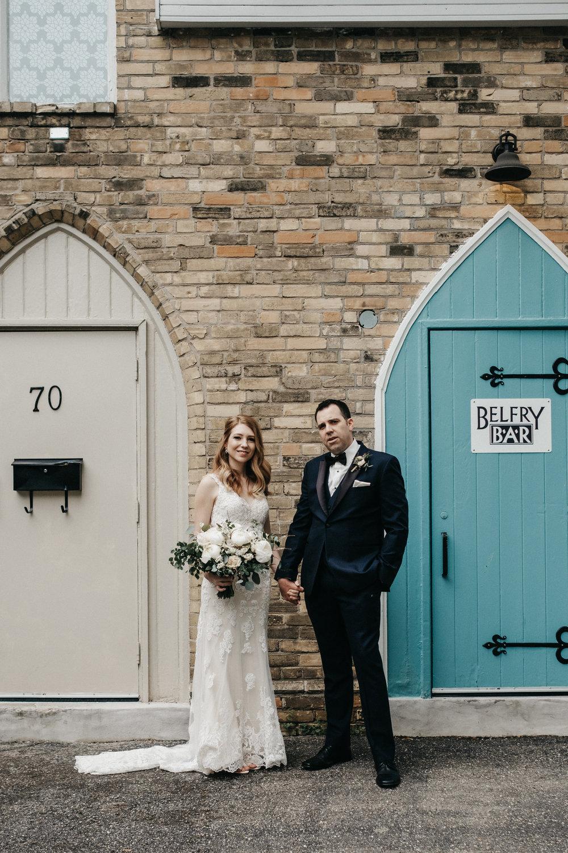London Ontario Wedding Photographer-27.jpg