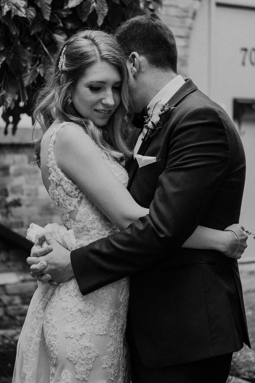 London Ontario Wedding Photographer-29.jpg