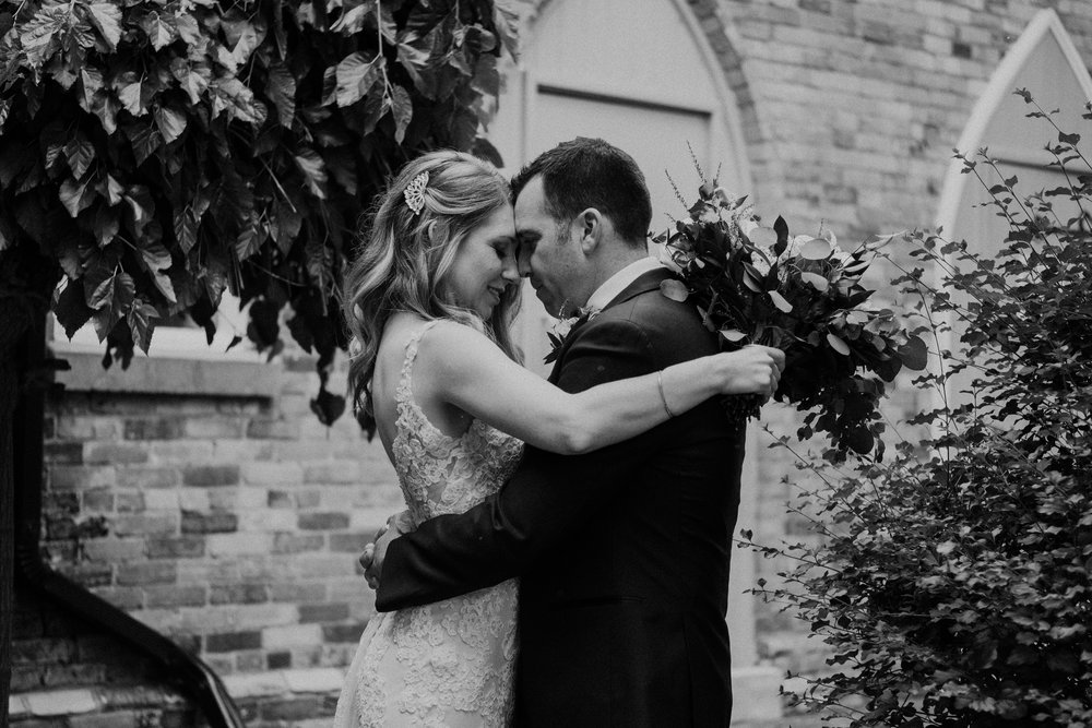 London Ontario Wedding Photographer-28.jpg
