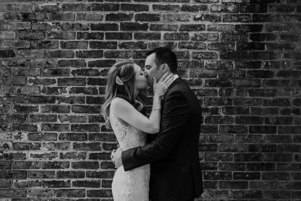 London Ontario Wedding Photographer-30.jpg