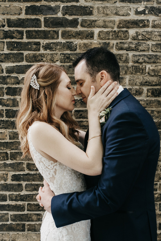 London Ontario Wedding Photographer-31.jpg