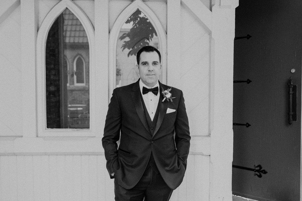 London Ontario Wedding Photographer-32.jpg
