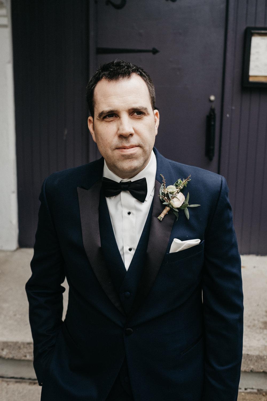 London Ontario Wedding Photographer-33.jpg