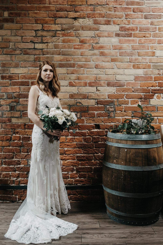 London Ontario Wedding Photographer-34.jpg