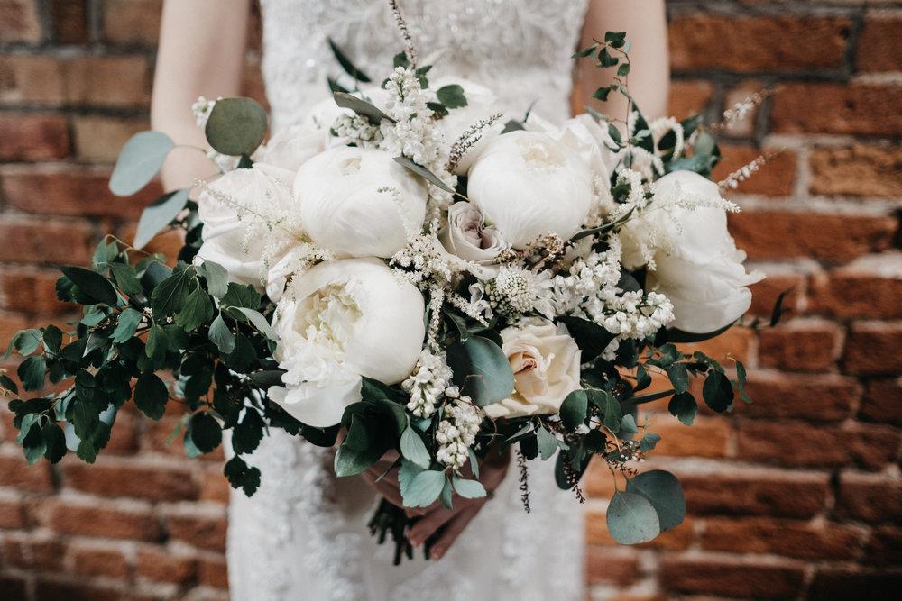London Ontario Wedding Photographer-35.jpg