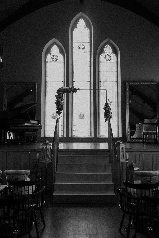 London Ontario Wedding Photographer-36.jpg
