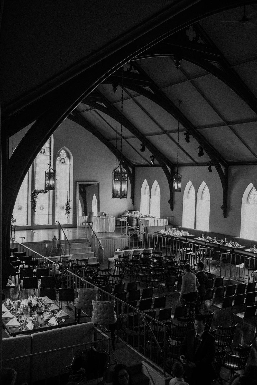 London Ontario Wedding Photographer-37.jpg