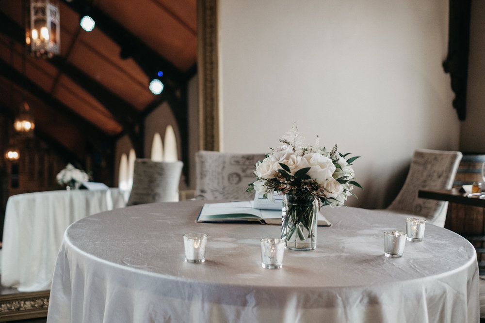 London Ontario Wedding Photographer-38.jpg