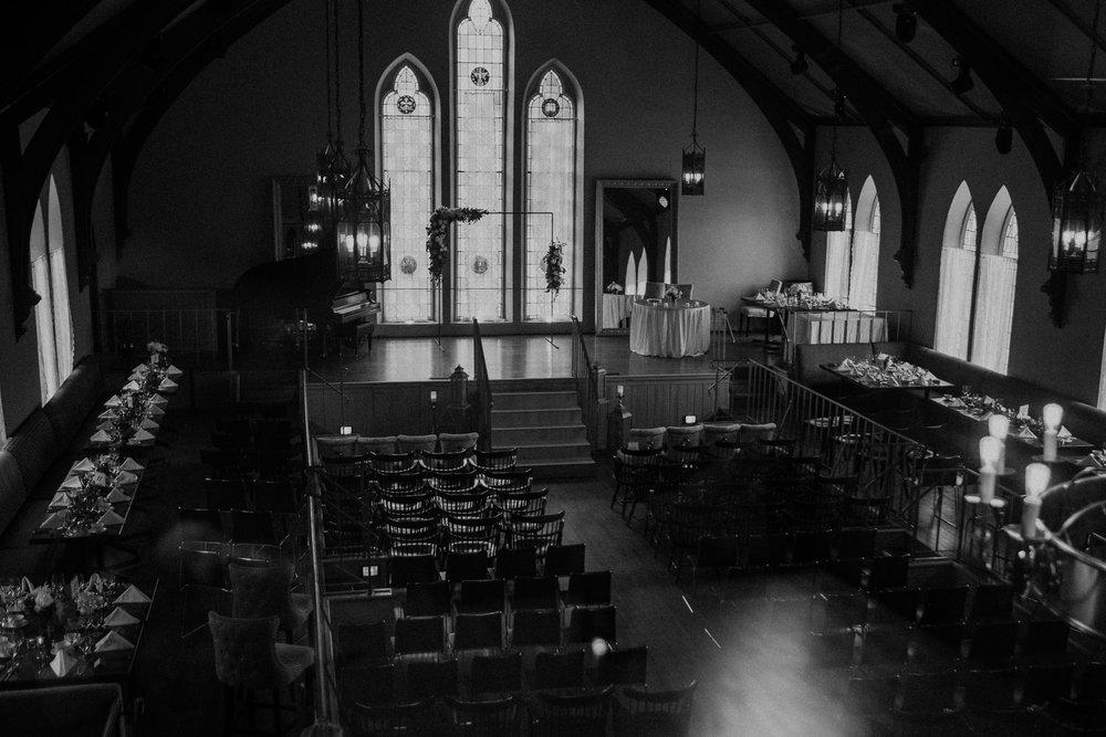 London Ontario Wedding Photographer-40.jpg