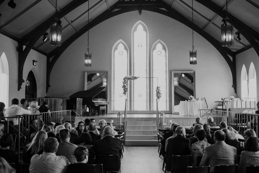 London Ontario Wedding Photographer-41.jpg
