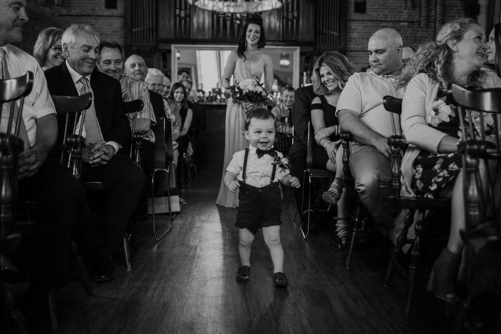 London Ontario Wedding Photographer-43.jpg