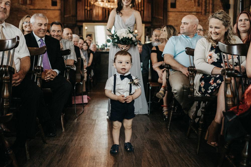 London Ontario Wedding Photographer-44.jpg