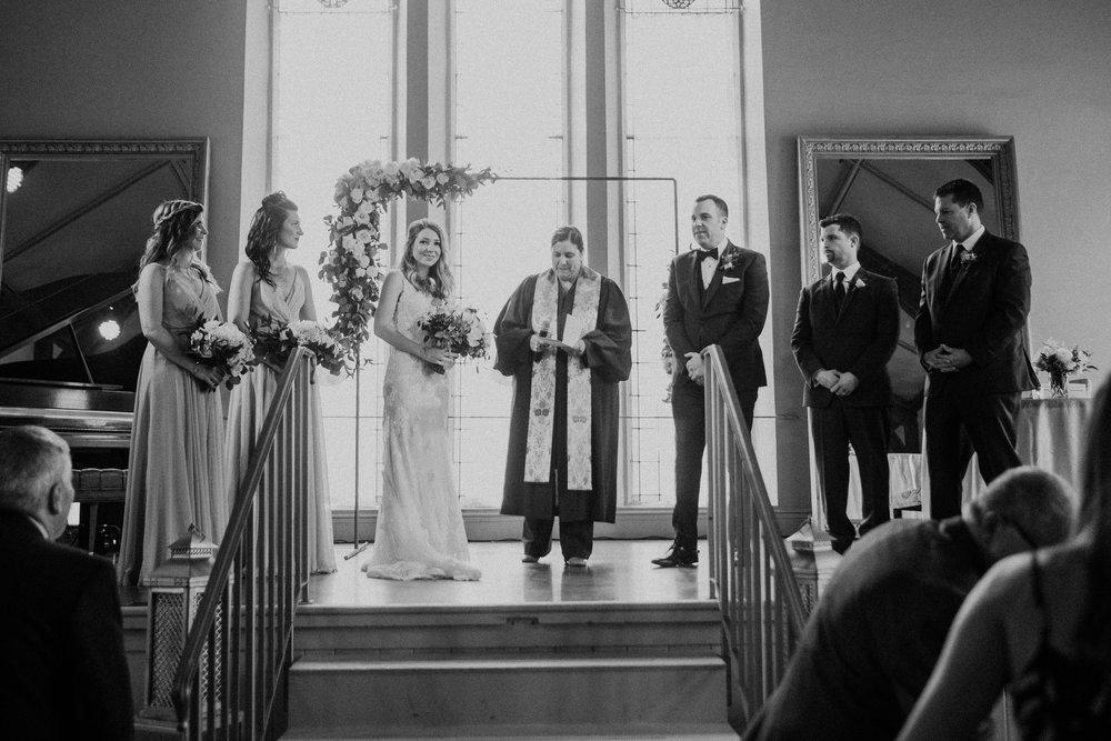 London Ontario Wedding Photographer-45.jpg