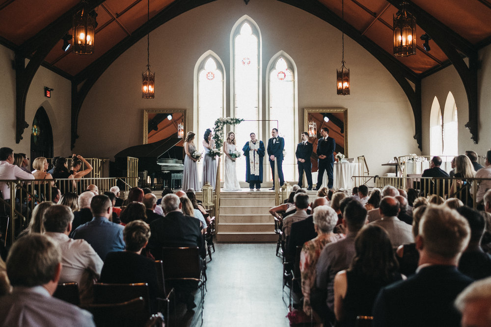 London Ontario Wedding Photographer-46.jpg