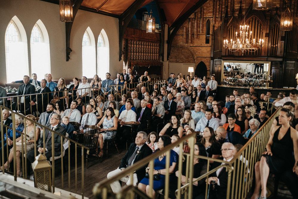 London Ontario Wedding Photographer-47.jpg
