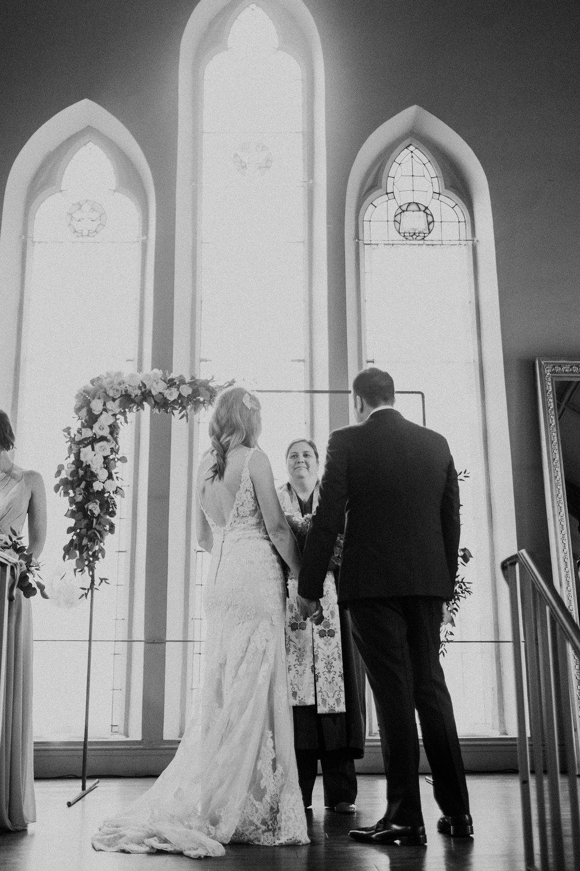 London Ontario Wedding Photographer-48.jpg