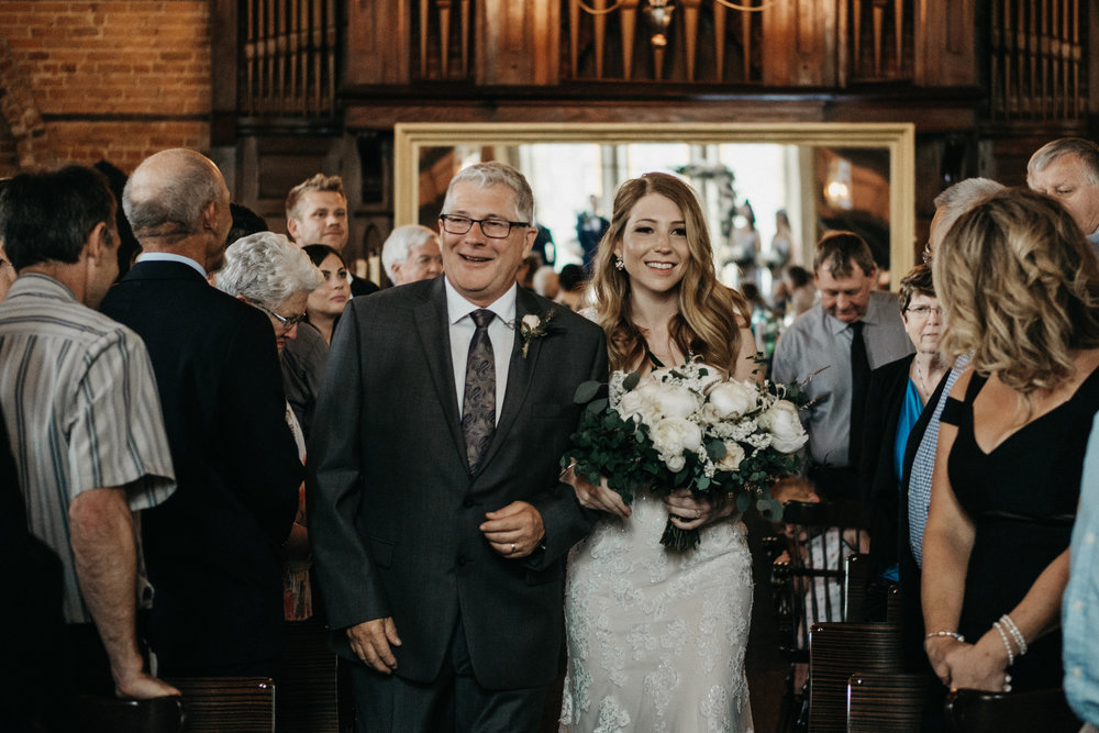 London Ontario Wedding Photographer-49.jpg