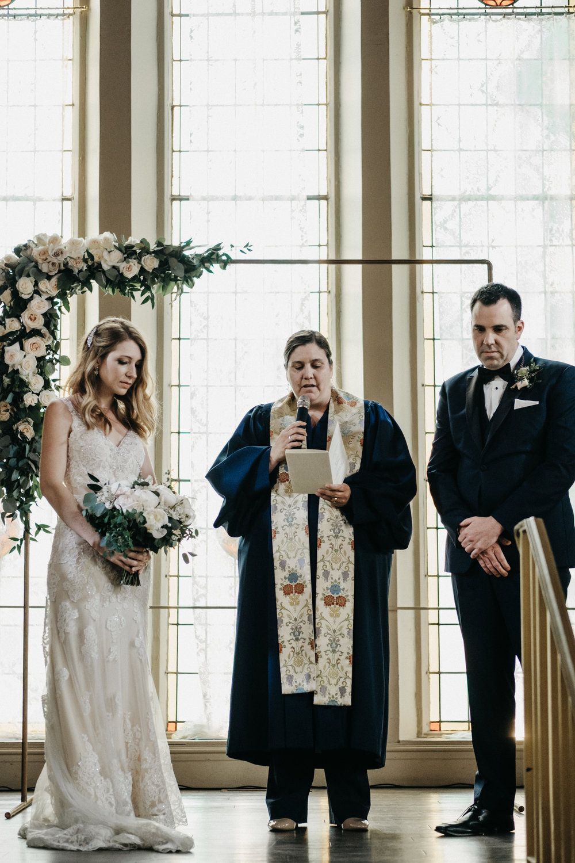 London Ontario Wedding Photographer-50.jpg