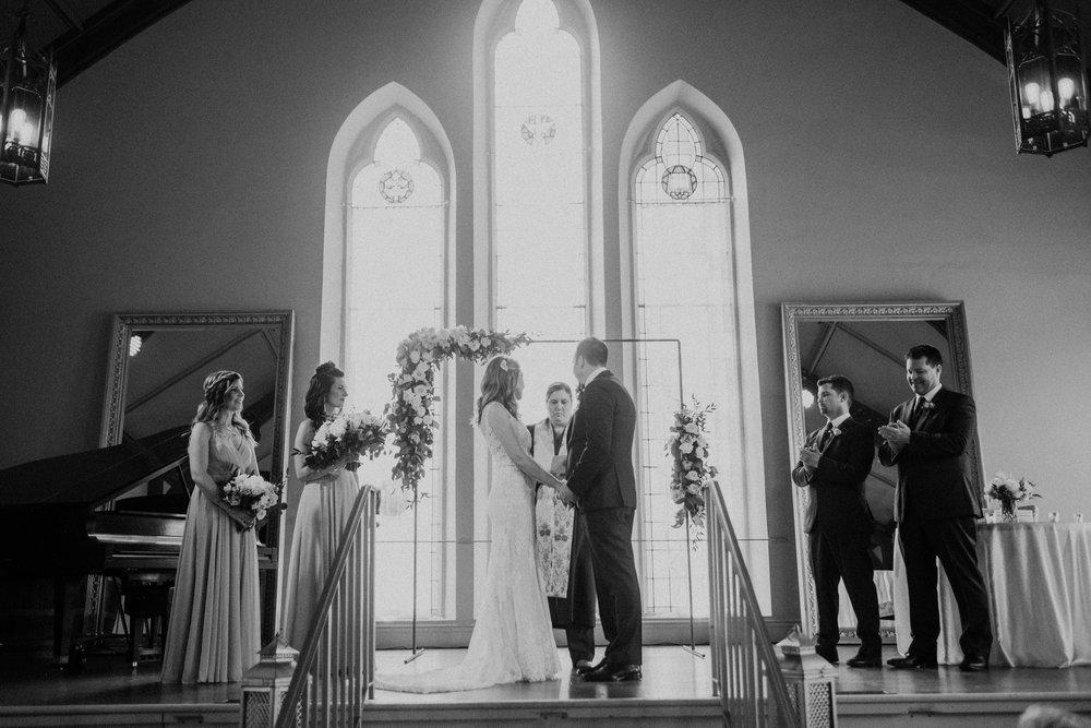 London Ontario Wedding Photographer-53.jpg