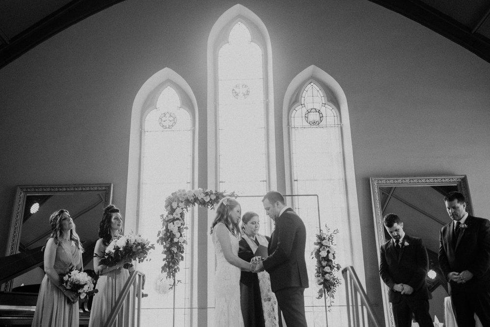 London Ontario Wedding Photographer-54.jpg