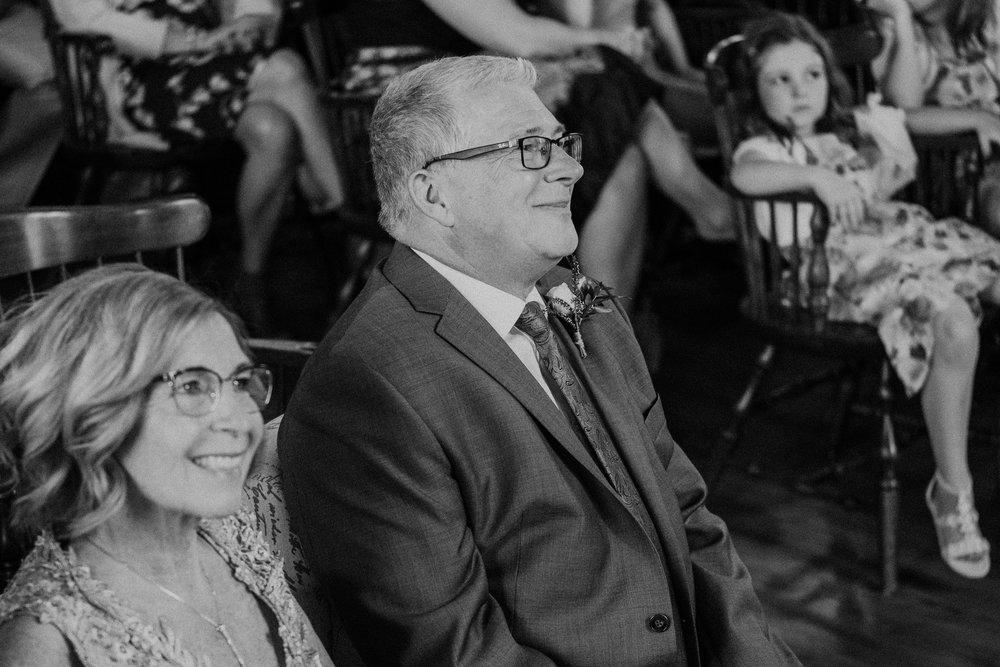London Ontario Wedding Photographer-55.jpg