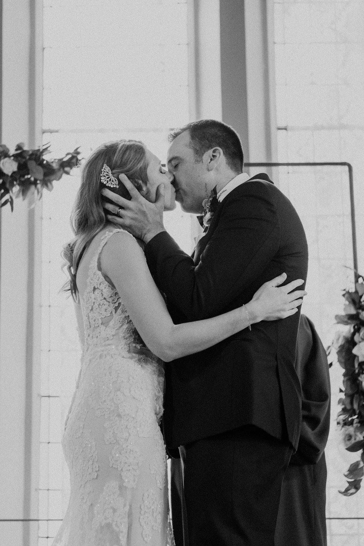 London Ontario Wedding Photographer-57.jpg