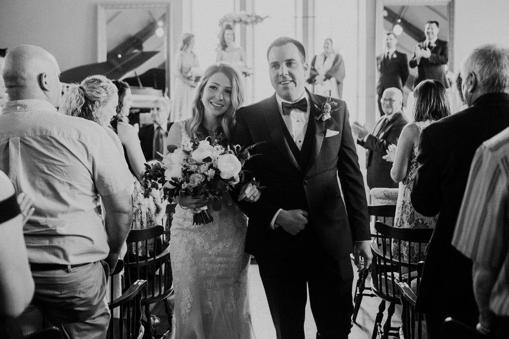 London Ontario Wedding Photographer-58.jpg