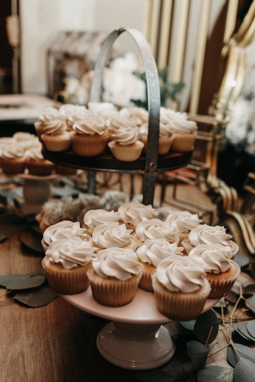London Ontario Wedding Photographer-67.jpg