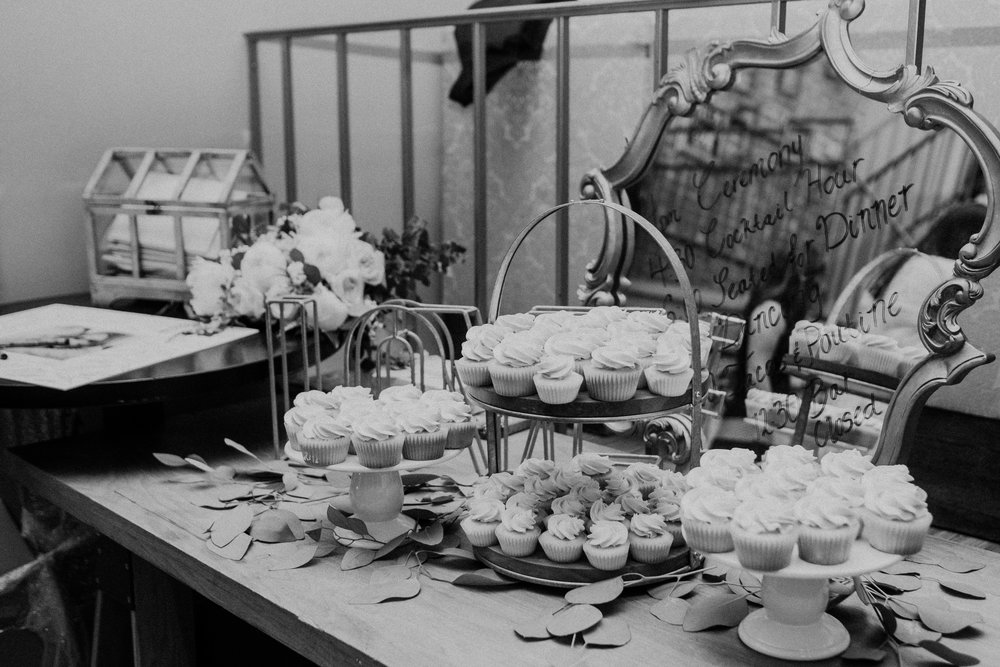 London Ontario Wedding Photographer-66.jpg