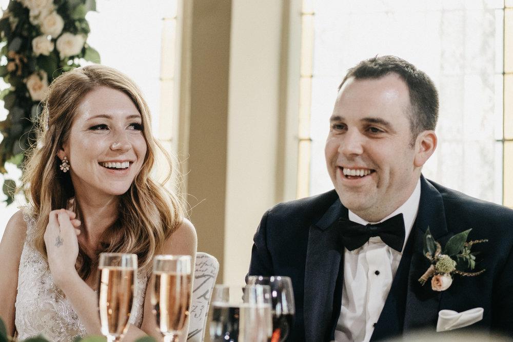 London Ontario Wedding Photographer-68.jpg