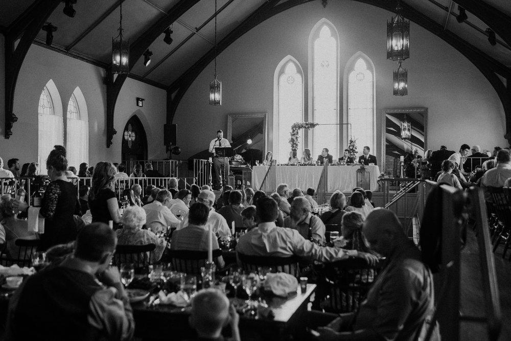 London Ontario Wedding Photographer-69.jpg