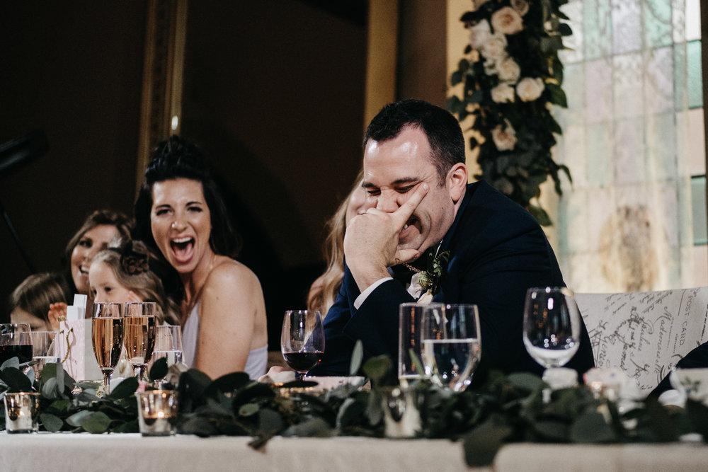 London Ontario Wedding Photographer-71.jpg
