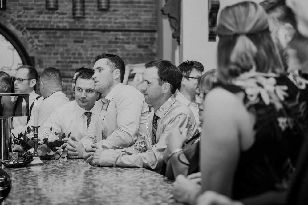 London Ontario Wedding Photographer-72.jpg
