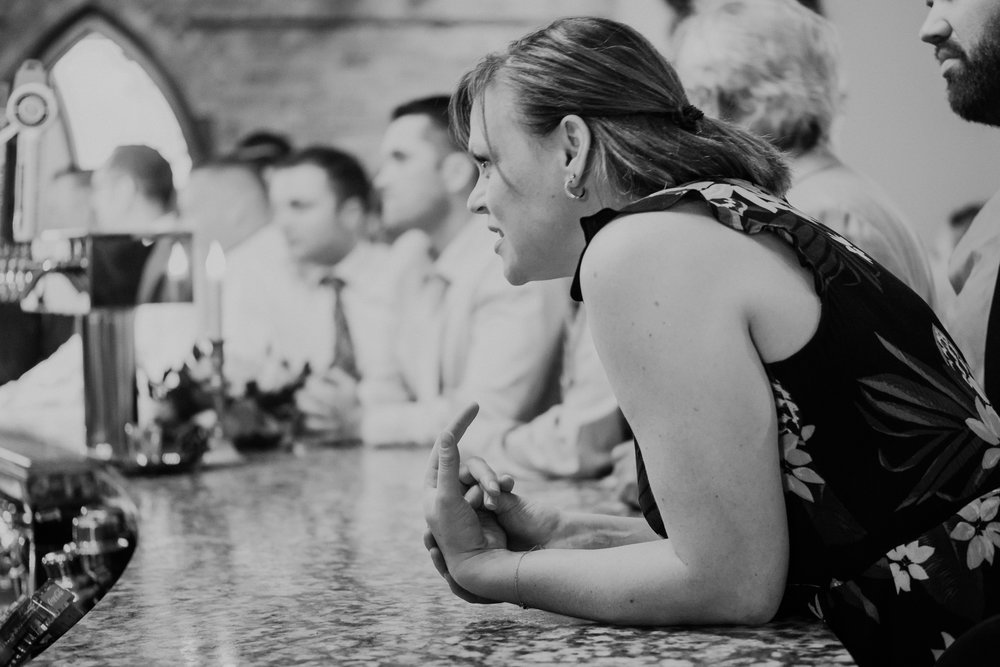 London Ontario Wedding Photographer-73.jpg